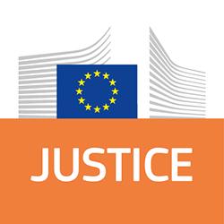 DG Justice