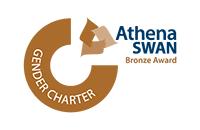 Athena Swan Bronze organisation