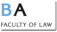 Undergraduate BA Tripos Degree in Law