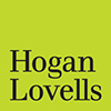 Hogan Lovells LLP