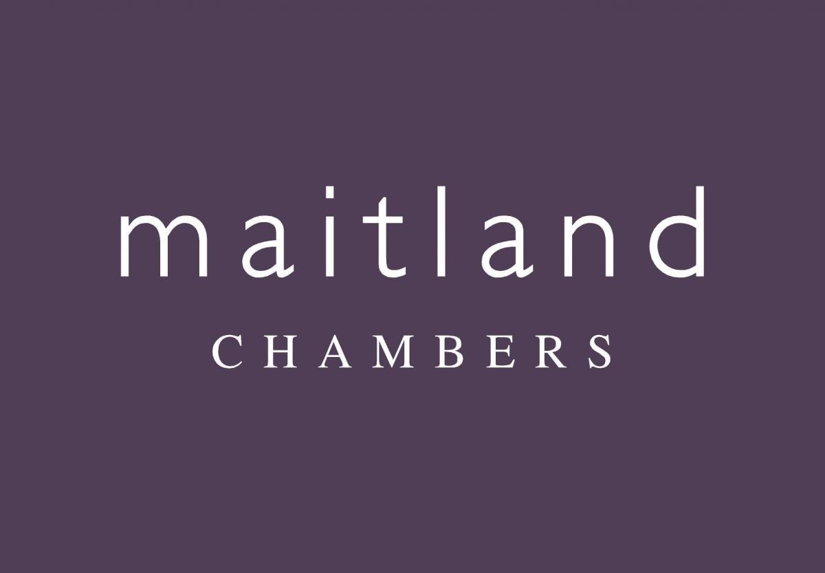 Maitland Chambers