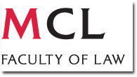 Cambridge Masters Degree in Corporate Law MCL