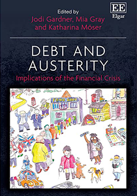 Debt and Austerity: Implications of the Financial Crisis