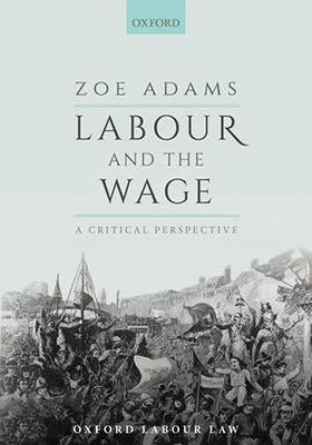 Labour and the Wage: A Critical Perspective