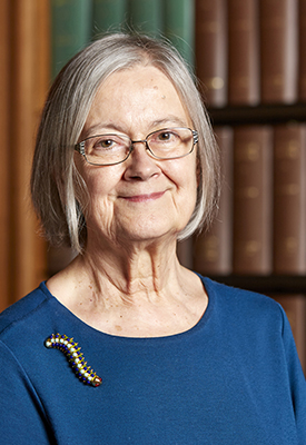 https://www.gov.uk/government/news/president-of-the-supreme-court-appointment-baroness-hale