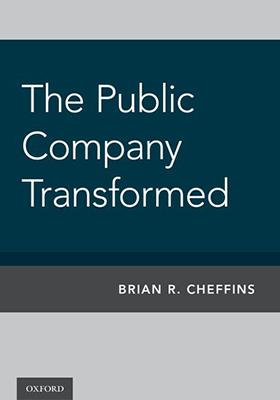 The Public Company Transformed