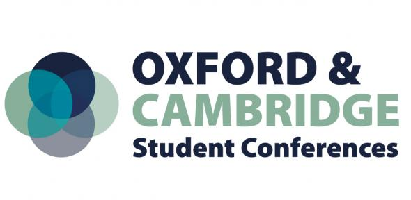 O&C Student Conferences