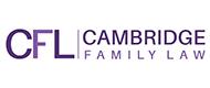 Cambridge Family Law Centre (CFL)