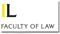Faculty Legal Research Link