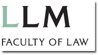 Cambridge Master of Law LLM