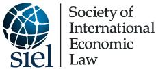 Society of International Economic Law (SIEL)