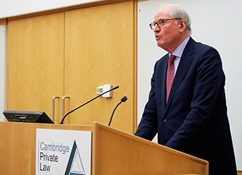 allen_and_overy_lecture_2014