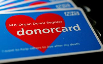 donor_card.jpg