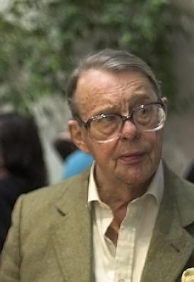 Professor Gareth Jones