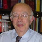 Sir Lawrence Collins