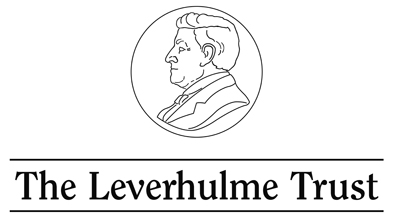 Two of the Faculty's International Lawyers Awarded Leverhulme Prizes