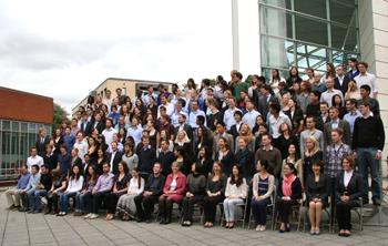 LL.M. Forum 2011