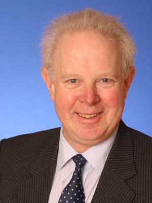 Sir John Thomas - sir_john_thomas