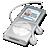 download MP3 file