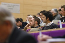 Lectures in the Faculty of Law, Cambridge