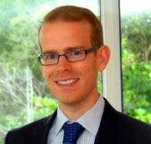 Dr Stuart Wallace's picture