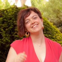 Catherine Bevilacqua's picture