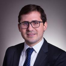 Mr Rolando Seijas Bolinaga's picture