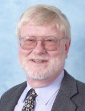 Professor David Yates's picture