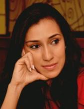 Dr Antara Haldar's picture