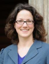 Dr Antje du Bois-Pedain's picture