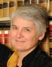 Professor Jane Stapleton's picture