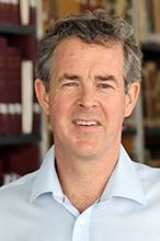 Professor Brian R Cheffins's picture