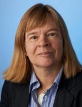 Professor Christine D Gray's picture
