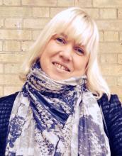 Clare Gordon's picture