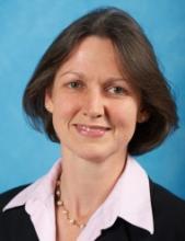 Dr Catherine MacKenzie's picture