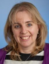 Professor Catherine Barnard's picture