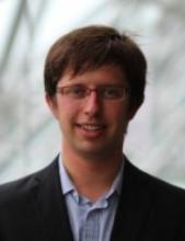 Dr Dominic de Cogan's picture