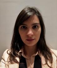 Ms Daniela Gueiros Dias's picture