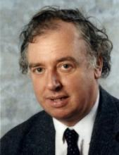 Professor DJ Ibbetson's picture