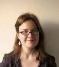Dr Megan Donaldson's picture