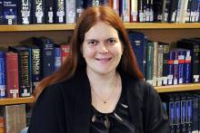 Dr Jodi Gardner's picture
