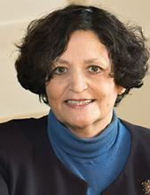 Professor Rochelle C. Dreyfuss's picture