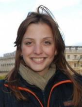 Dr Eva Nanopoulos's picture