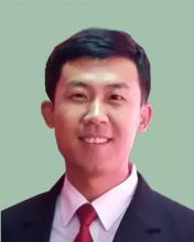 Mr Fa Chen's picture