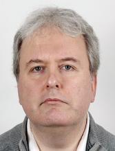Mr NJ McBride's picture