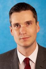 Dr Fernando Lusa Bordin's picture