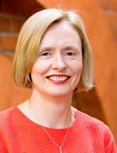 Professor Eilis Ferran's picture