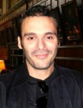 Mr Fotis Vergis's picture