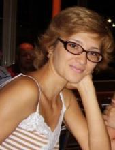 Miss Guljakhon Amanova's picture