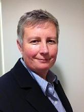 Helen Saunders's picture